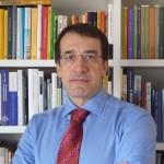 Paolo Naj