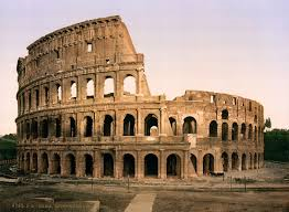 RomewasnotBuiltinaDay