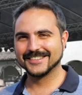 Andrea Mannori