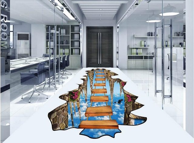 Floor-wallpaper-3d-for-bathrooms-sky-ladder-3D-wallpaper-3d-floor-murals-PVC-waterproof-floor-3d.jpg_640x640