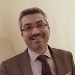 Authorimage: Silvio Zuffetti