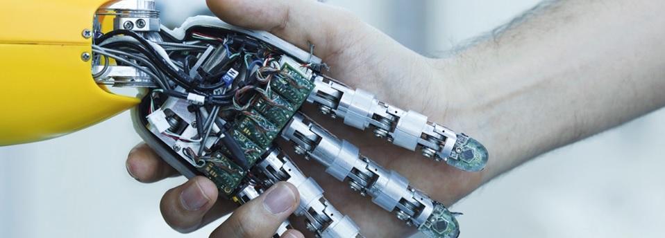 Digitalizzazione Blog