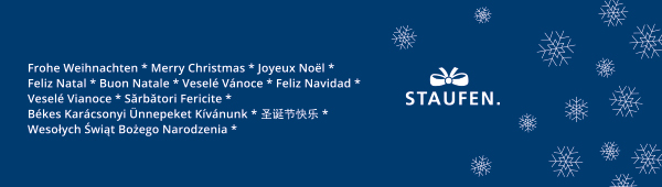 staufen_christmas_outlook_signature_2019