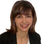 Raffaella Graziano