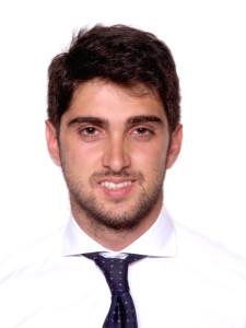 Alessandro Piccolo