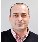 Riccardo Bellini