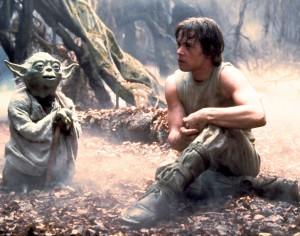 Yoda_&_Luke