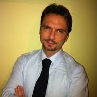 Authorimage: Massimiliano Zottola