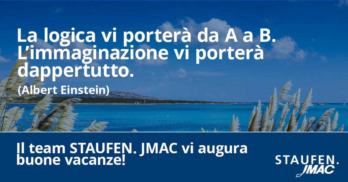 Buone vacanze_