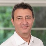 Marco Melioli