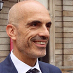 Gianfranco Migliarotti