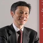 Nobuyuki Tamaru